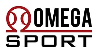 smolecsport.pl